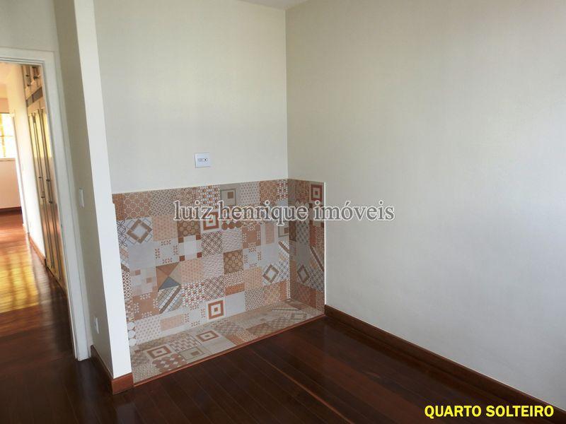 Apartamento Santa Teresa,Belo Horizonte,MG À Venda,3 Quartos,114m² - A3-147 - 14