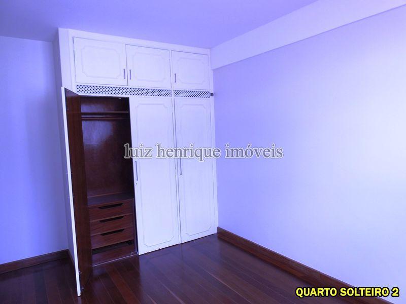 Apartamento Santa Teresa,Belo Horizonte,MG À Venda,3 Quartos,114m² - A3-147 - 15