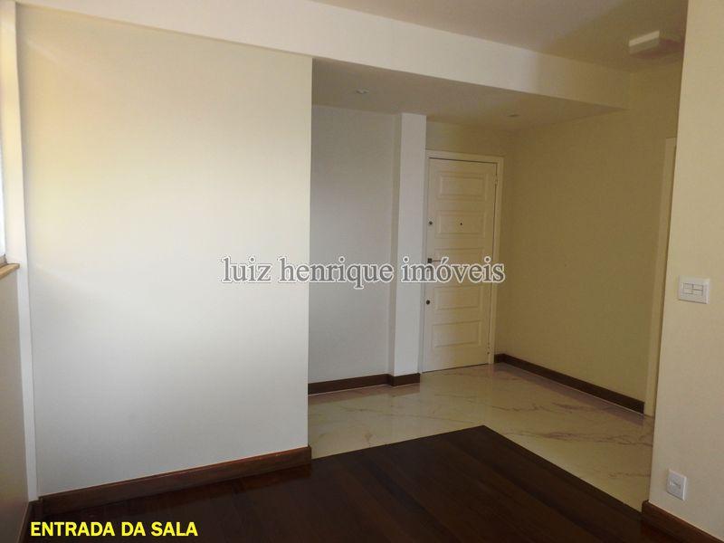 Apartamento Santa Teresa,Belo Horizonte,MG À Venda,3 Quartos,114m² - A3-147 - 6