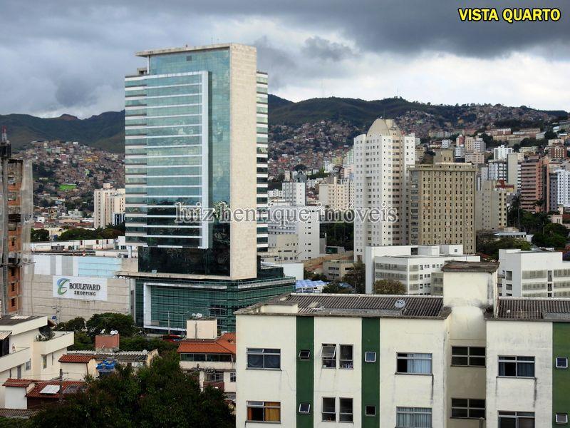 Apartamento Santa Teresa,Belo Horizonte,MG À Venda,3 Quartos,114m² - A3-147 - 16