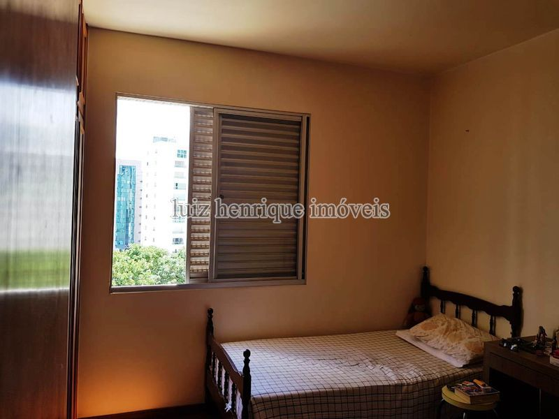 Apartamento Carmo,Belo Horizonte,MG À Venda,3 Quartos,122m² - A4-148 - 16