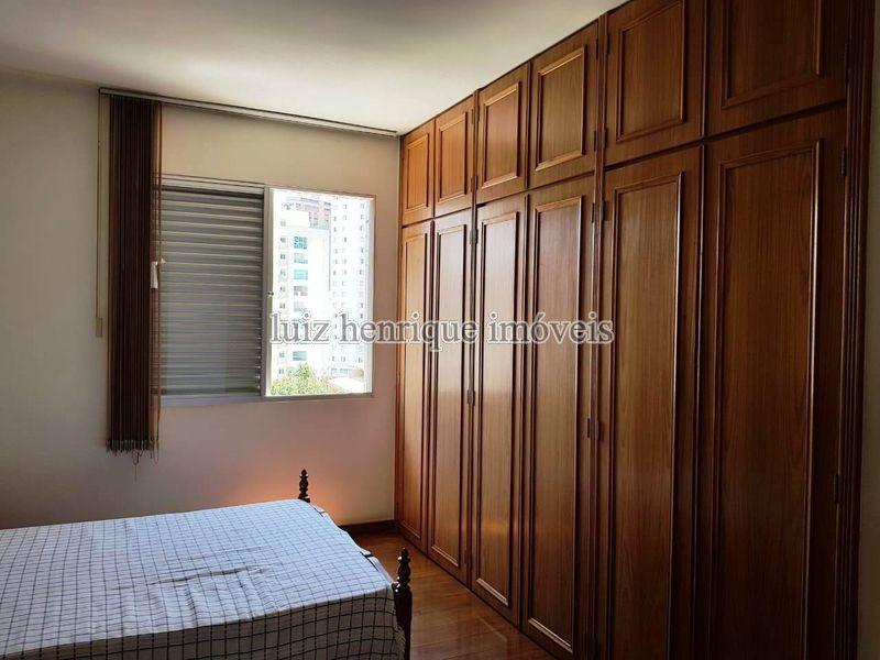 Apartamento Carmo,Belo Horizonte,MG À Venda,3 Quartos,122m² - A4-148 - 10
