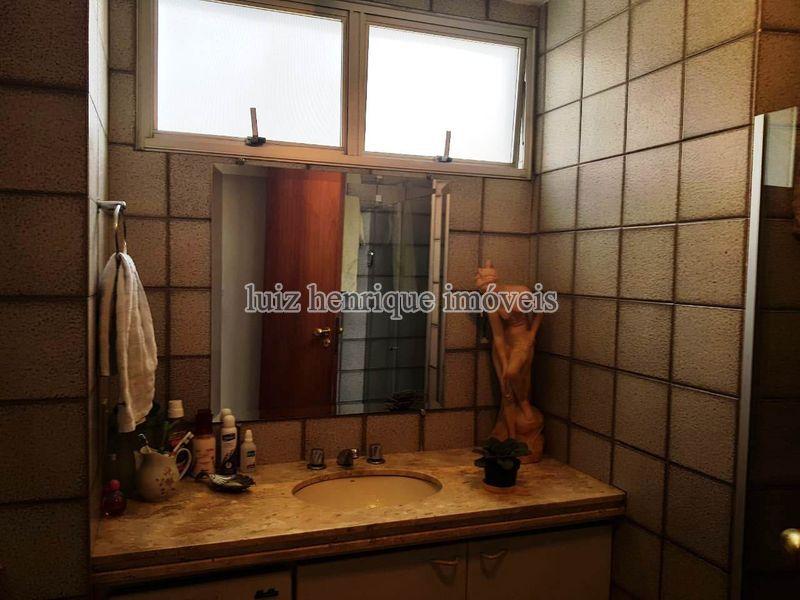 Apartamento Carmo,Belo Horizonte,MG À Venda,3 Quartos,122m² - A4-148 - 15