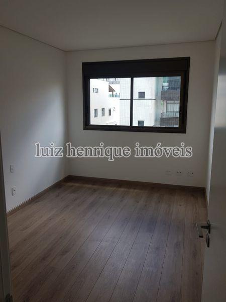Cobertura Sion,Belo Horizonte,MG À Venda,4 Quartos,300m² - C4-27 - 13