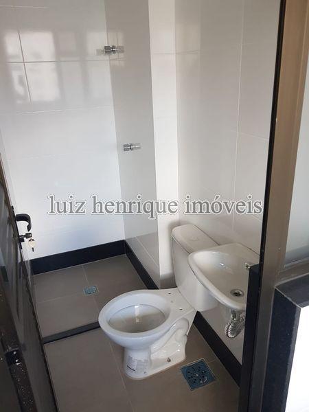 Cobertura Sion,Belo Horizonte,MG À Venda,4 Quartos,300m² - C4-27 - 18