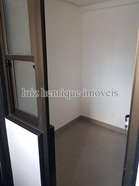Cobertura Sion,Belo Horizonte,MG À Venda,4 Quartos,300m² - C4-27 - 22