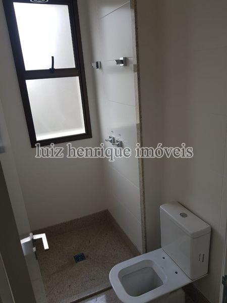 Apartamento Sion,Belo Horizonte,MG À Venda,4 Quartos,150m² - A4-233 - 8