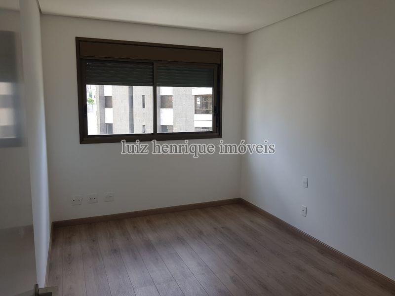 Apartamento Sion,Belo Horizonte,MG À Venda,4 Quartos,150m² - A4-233 - 9