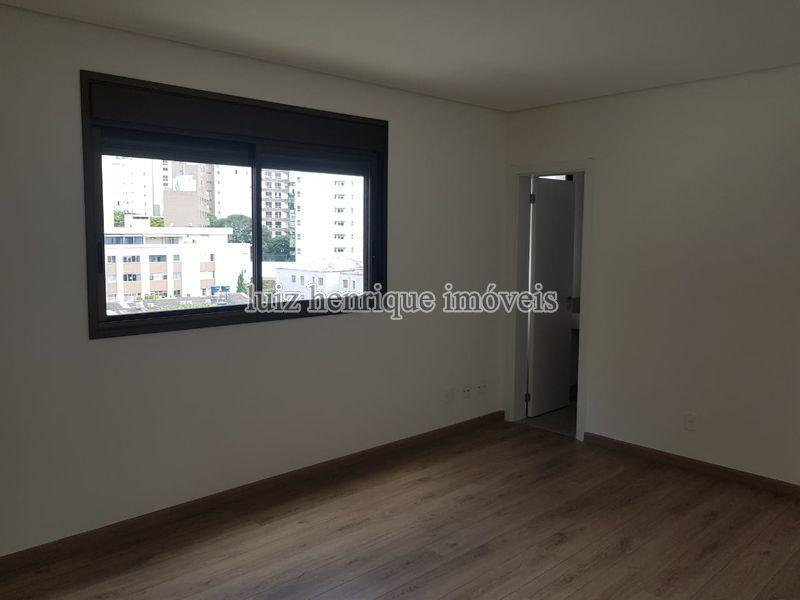 Apartamento Sion,Belo Horizonte,MG À Venda,4 Quartos,150m² - A4-233 - 10