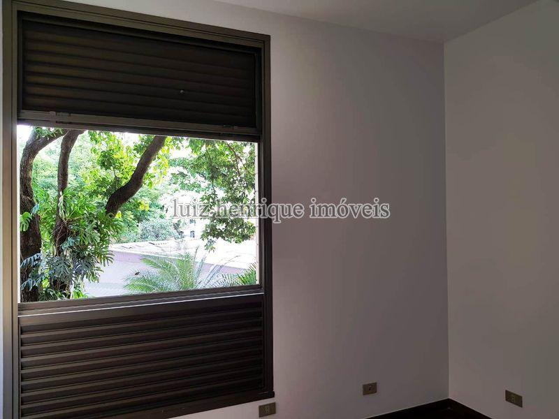 Apartamento Sion,Belo Horizonte,MG À Venda,3 Quartos,309m² - A3-149 - 5