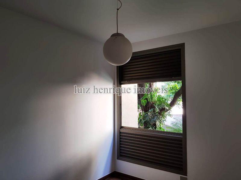 Apartamento Sion,Belo Horizonte,MG À Venda,3 Quartos,309m² - A3-149 - 7