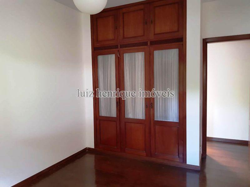 Apartamento Sion,Belo Horizonte,MG À Venda,3 Quartos,309m² - A3-149 - 8