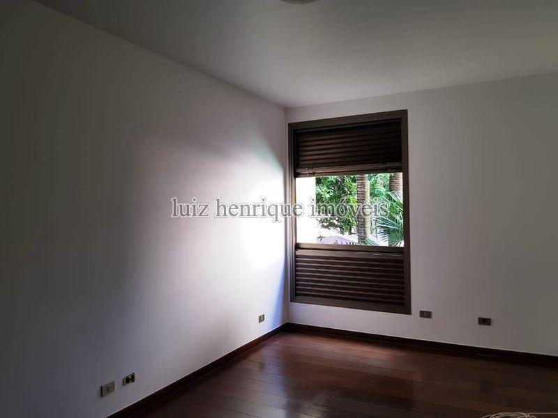 Apartamento Sion,Belo Horizonte,MG À Venda,3 Quartos,309m² - A3-149 - 9