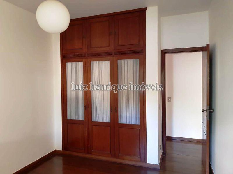 Apartamento Sion,Belo Horizonte,MG À Venda,3 Quartos,309m² - A3-149 - 13