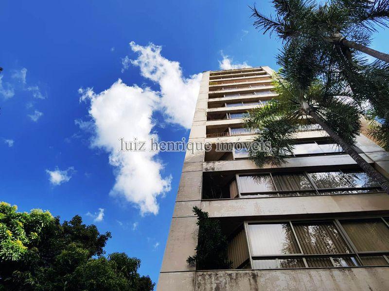 Apartamento Sion,Belo Horizonte,MG À Venda,3 Quartos,309m² - A3-149 - 16