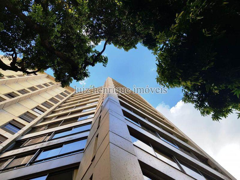 Apartamento Sion,Belo Horizonte,MG À Venda,3 Quartos,309m² - A3-149 - 22