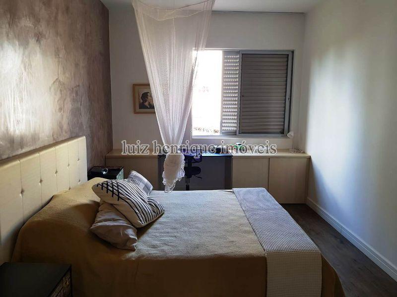 Apartamento Sion,Belo Horizonte,MG À Venda,4 Quartos,205m² - A4-232 - 15