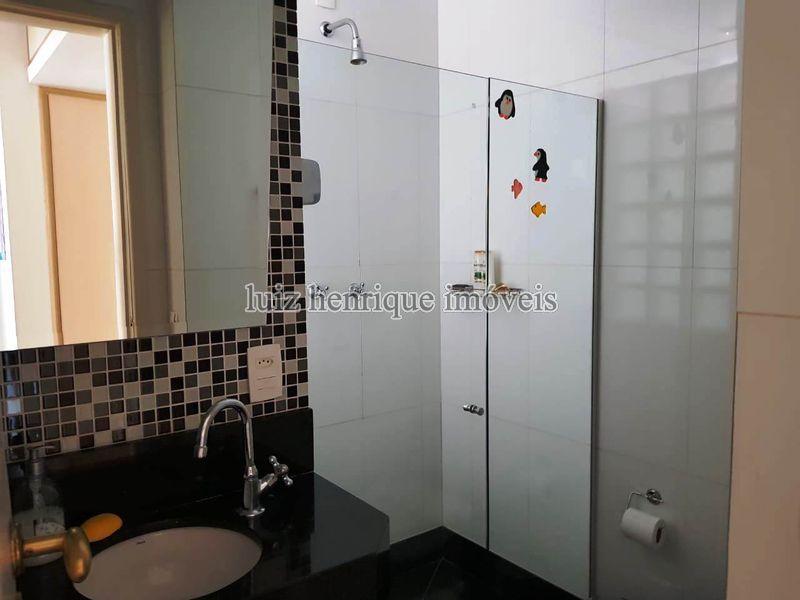 Apartamento Sion,Belo Horizonte,MG À Venda,4 Quartos,205m² - A4-232 - 20