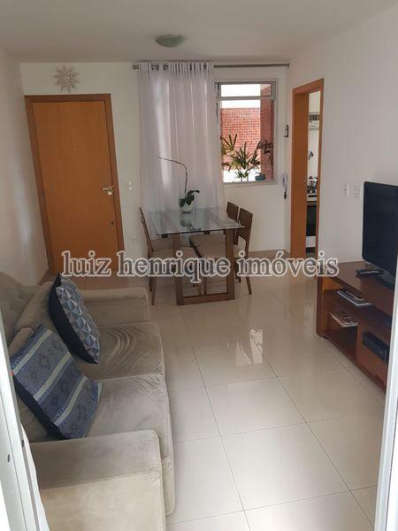 Apartamento Santa Teresa,Belo Horizonte,MG À Venda,3 Quartos,75m² - A3-151 - 6