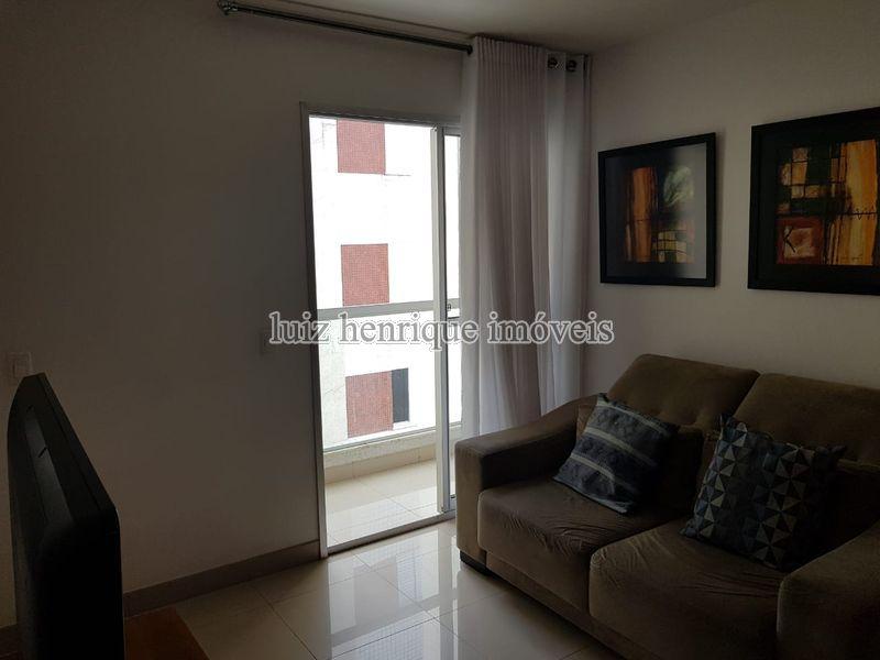 Apartamento Santa Teresa,Belo Horizonte,MG À Venda,3 Quartos,75m² - A3-151 - 5