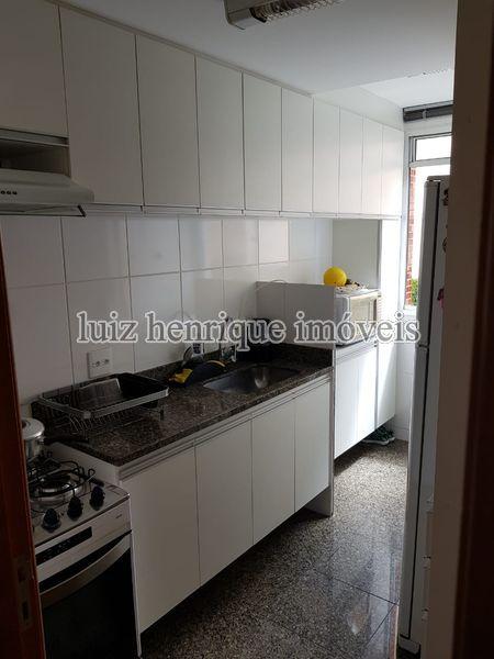 Apartamento Santa Teresa,Belo Horizonte,MG À Venda,3 Quartos,75m² - A3-151 - 20