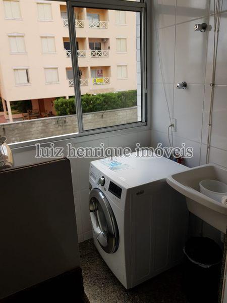 Apartamento Santa Teresa,Belo Horizonte,MG À Venda,3 Quartos,75m² - A3-151 - 22