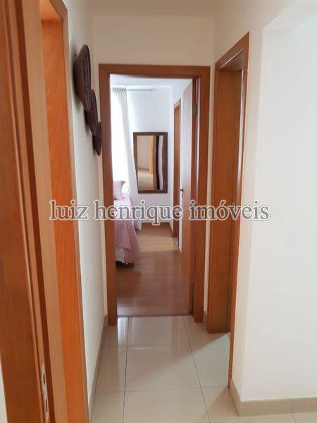 Apartamento Santa Teresa,Belo Horizonte,MG À Venda,3 Quartos,75m² - A3-151 - 8