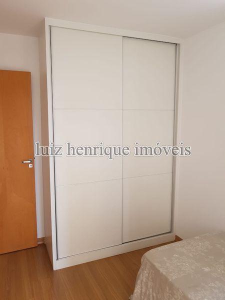 Apartamento Santa Teresa,Belo Horizonte,MG À Venda,3 Quartos,75m² - A3-151 - 11
