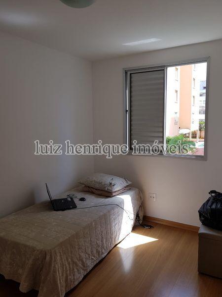 Apartamento Santa Teresa,Belo Horizonte,MG À Venda,3 Quartos,75m² - A3-151 - 14