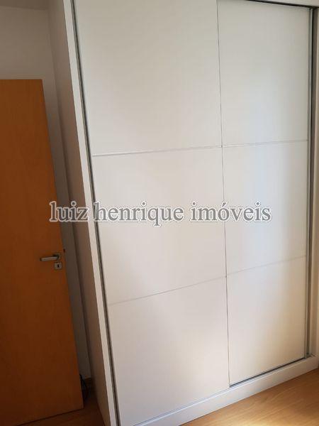 Apartamento Santa Teresa,Belo Horizonte,MG À Venda,3 Quartos,75m² - A3-151 - 15