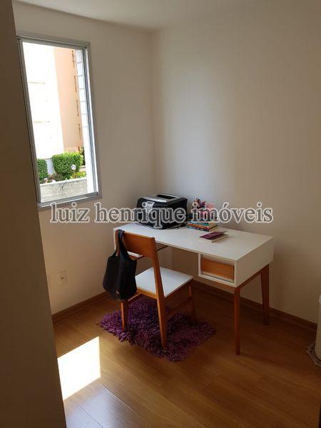 Apartamento Santa Teresa,Belo Horizonte,MG À Venda,3 Quartos,75m² - A3-151 - 17