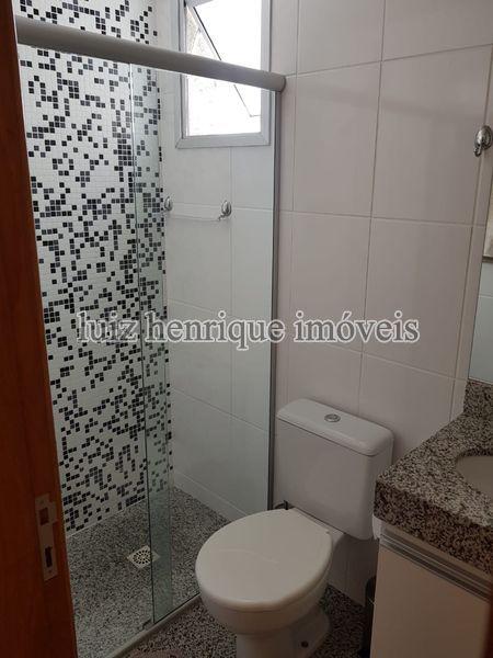 Apartamento Santa Teresa,Belo Horizonte,MG À Venda,3 Quartos,75m² - A3-151 - 13
