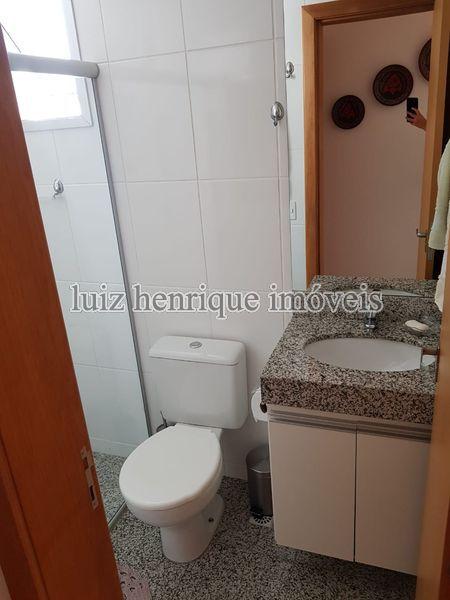 Apartamento Santa Teresa,Belo Horizonte,MG À Venda,3 Quartos,75m² - A3-151 - 16