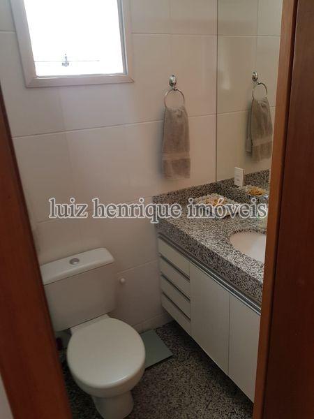 Apartamento Santa Teresa,Belo Horizonte,MG À Venda,3 Quartos,75m² - A3-151 - 18