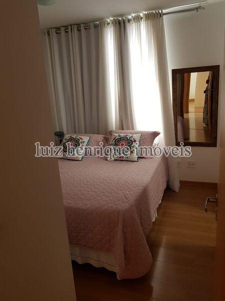 Apartamento Santa Teresa,Belo Horizonte,MG À Venda,3 Quartos,75m² - A3-151 - 9