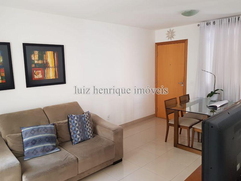 Apartamento Santa Teresa,Belo Horizonte,MG À Venda,3 Quartos,75m² - A3-151 - 7