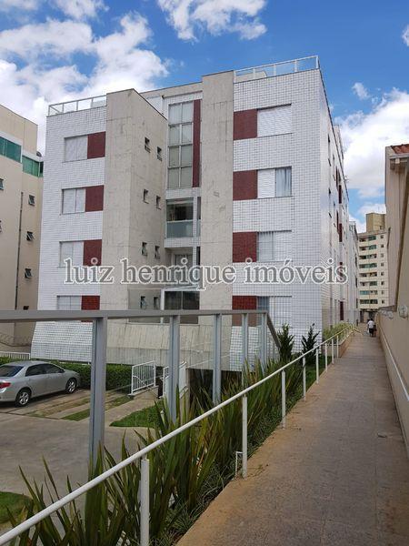 Apartamento Santa Teresa,Belo Horizonte,MG À Venda,3 Quartos,75m² - A3-151 - 24