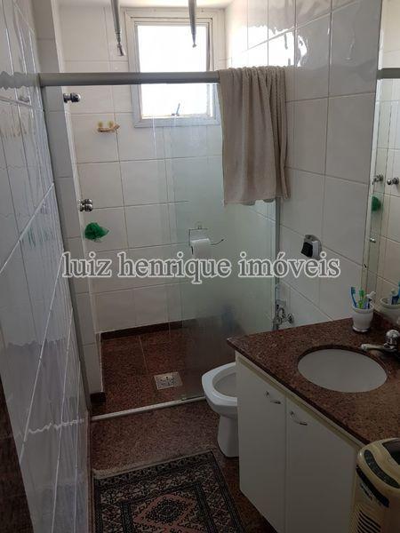 Cobertura Carmo,Belo Horizonte,MG À Venda,3 Quartos,210m² - C3-43 - 13
