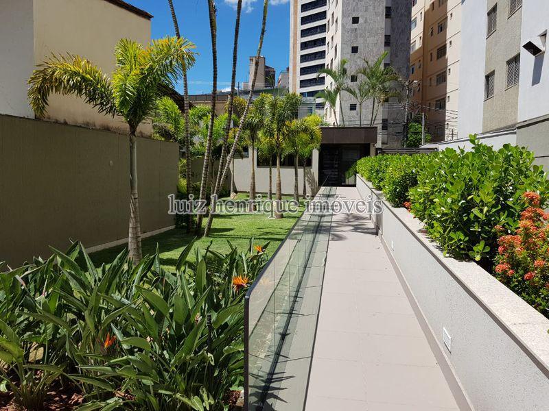 Cobertura Carmo,Belo Horizonte,MG À Venda,3 Quartos,210m² - C3-43 - 40