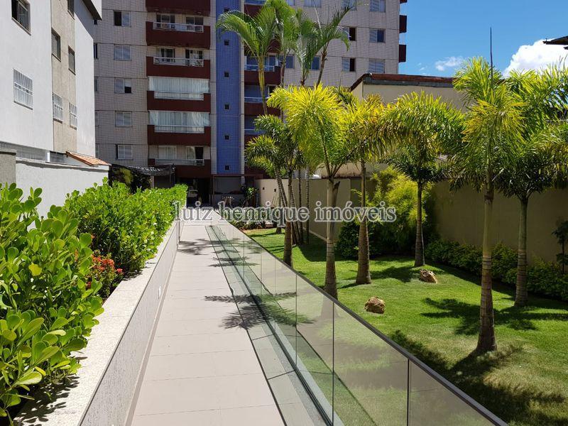 Cobertura Carmo,Belo Horizonte,MG À Venda,3 Quartos,210m² - C3-43 - 39