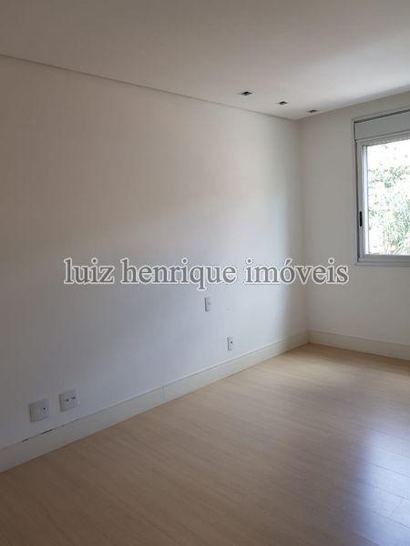 Apartamento Santa Lúcia,Belo Horizonte,MG À Venda,4 Quartos,236m² - A4-235 - 18