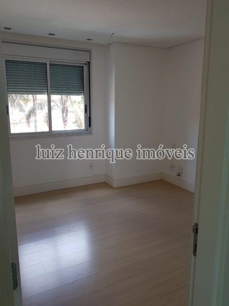 Apartamento Santa Lúcia,Belo Horizonte,MG À Venda,4 Quartos,236m² - A4-235 - 20