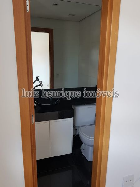 Apartamento Santa Lúcia,Belo Horizonte,MG À Venda,4 Quartos,236m² - A4-235 - 19