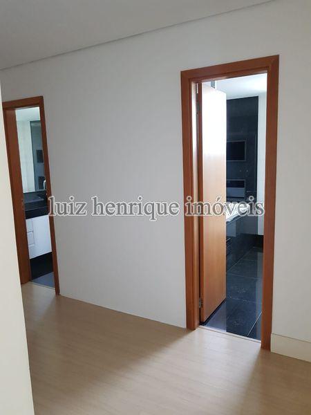Apartamento Santa Lúcia,Belo Horizonte,MG À Venda,4 Quartos,236m² - A4-235 - 24