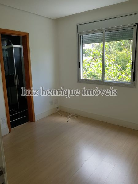 Apartamento Santa Lúcia,Belo Horizonte,MG À Venda,4 Quartos,236m² - A4-235 - 22