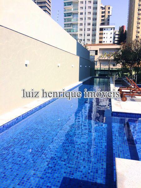 Apartamento Sion,Belo Horizonte,MG À Venda,4 Quartos,190m² - A4-225 - 56