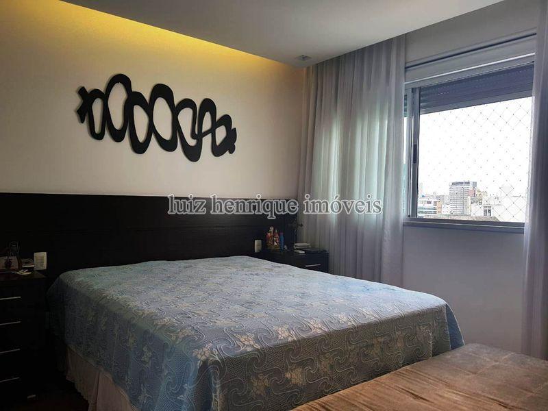 Apartamento Serra,Belo Horizonte,MG À Venda,4 Quartos,170m² - A4-237 - 12