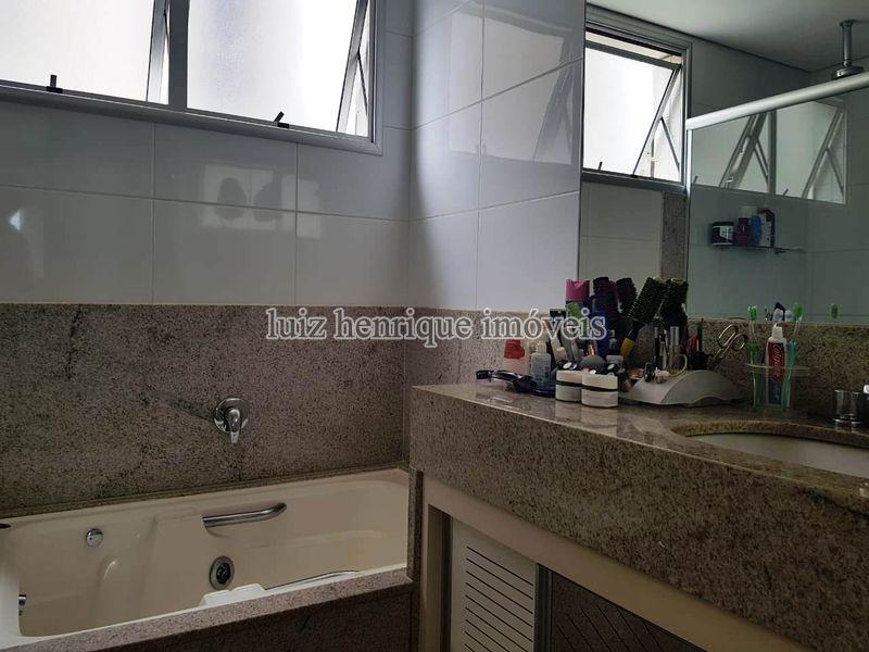 Apartamento Serra,Belo Horizonte,MG À Venda,4 Quartos,170m² - A4-237 - 14
