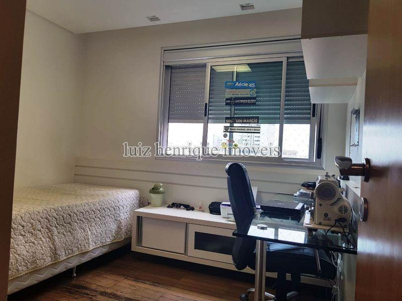 Apartamento Serra,Belo Horizonte,MG À Venda,4 Quartos,170m² - A4-237 - 16