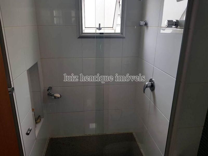Apartamento Serra,Belo Horizonte,MG À Venda,4 Quartos,170m² - A4-237 - 17